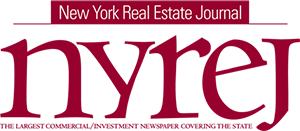 NEW YORK REAL ESTATE JOURNAL – MEET JASON GROSS