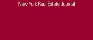 NEW YORK REAL ESTATE JOURNAL – MEET JASON GROSS